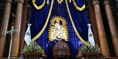 inmaculadasanfrancisco8-49460cf612fe08d982a0ba2eb60ae08e.jpg