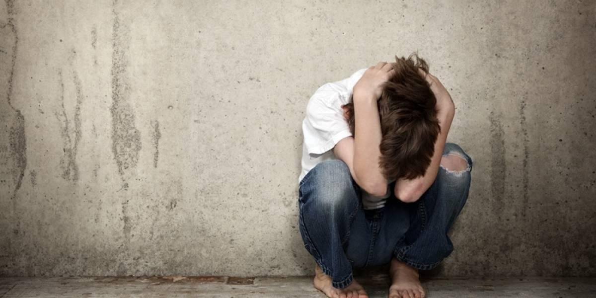 Após ficarem órfãs, crianças são torturadas pelo avô e tios durante 13 anos