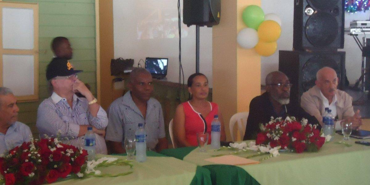 Movimiento Campesino Dominicano llama a retomar lucha a favor del campo