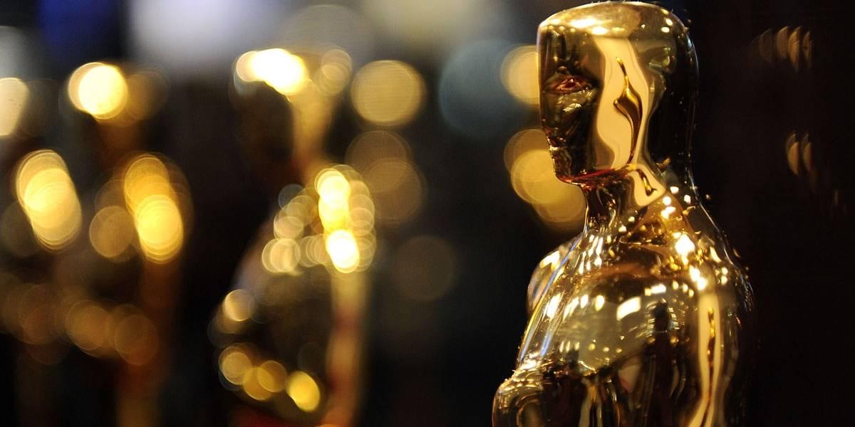 Após expulsão de produtor, Oscar vai obedecer a código de conduta