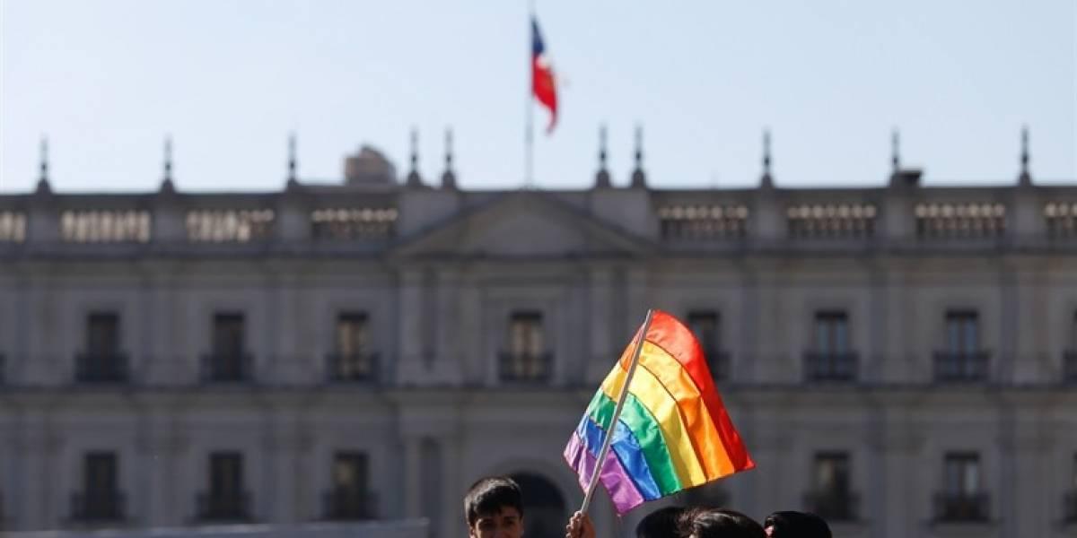 """Organizaciones por derechos de personas transgénero: """"las declaraciones de Sebastián Piñera son transfóbicas"""""""