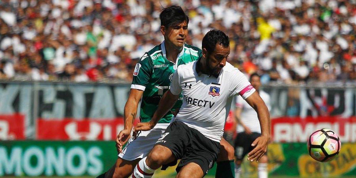 Luis Pedro Figueroa retorna a sus raíces