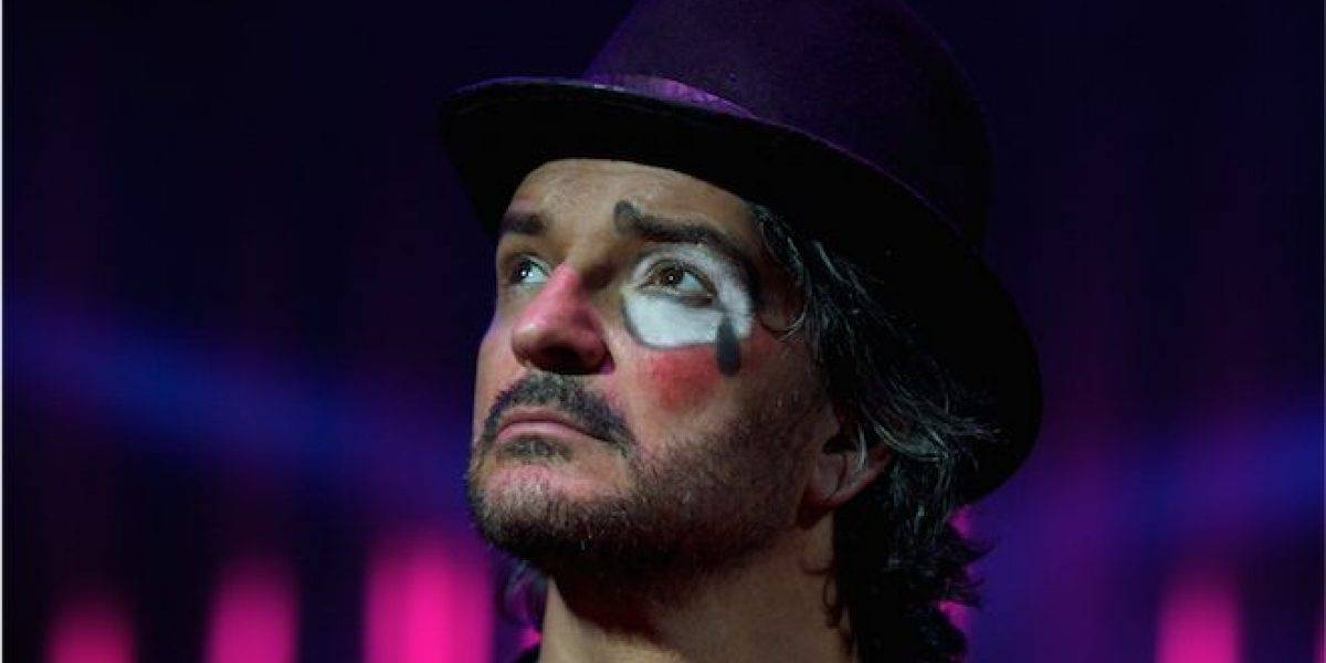 Así podrás pedir un reembolso si ya no asistirás al concierto de Ricardo Arjona en Guatemala