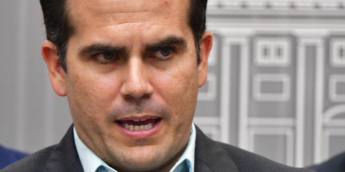 En desacuerdo el gobernador con la reforma contributiva federal