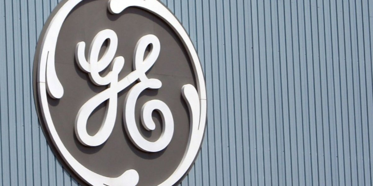 General Electric Co. recortará miles de empleos