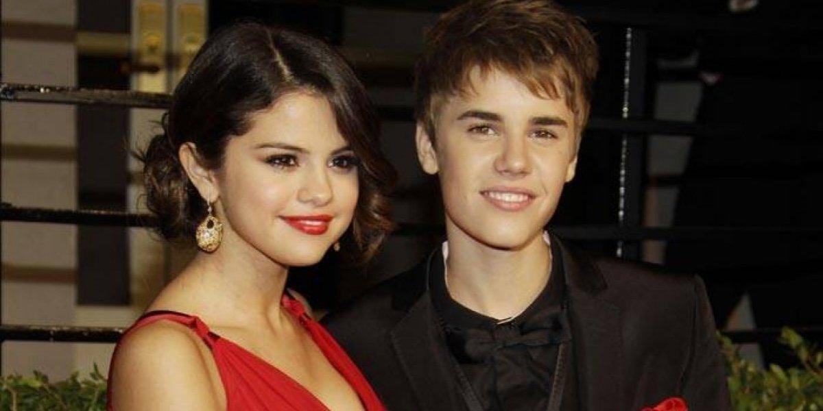 VIDEO. ¿Justin Bieber se casará con Selena Gomez?