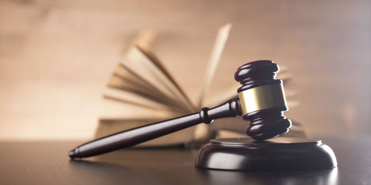 Justicia radica cargos por narcotráfico contra 17 individuos