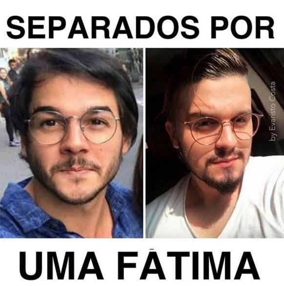 Luan Santana e Tulio Gadelha