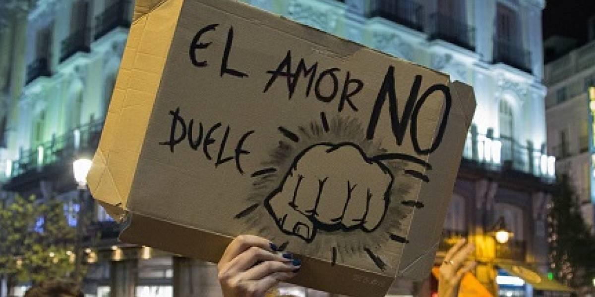 Alarmantes las cifras de violencia contra las mujeres en Medellín durante el 2017