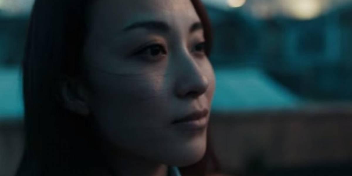 """El drama de las """"mujeres sobrantes"""" en China"""