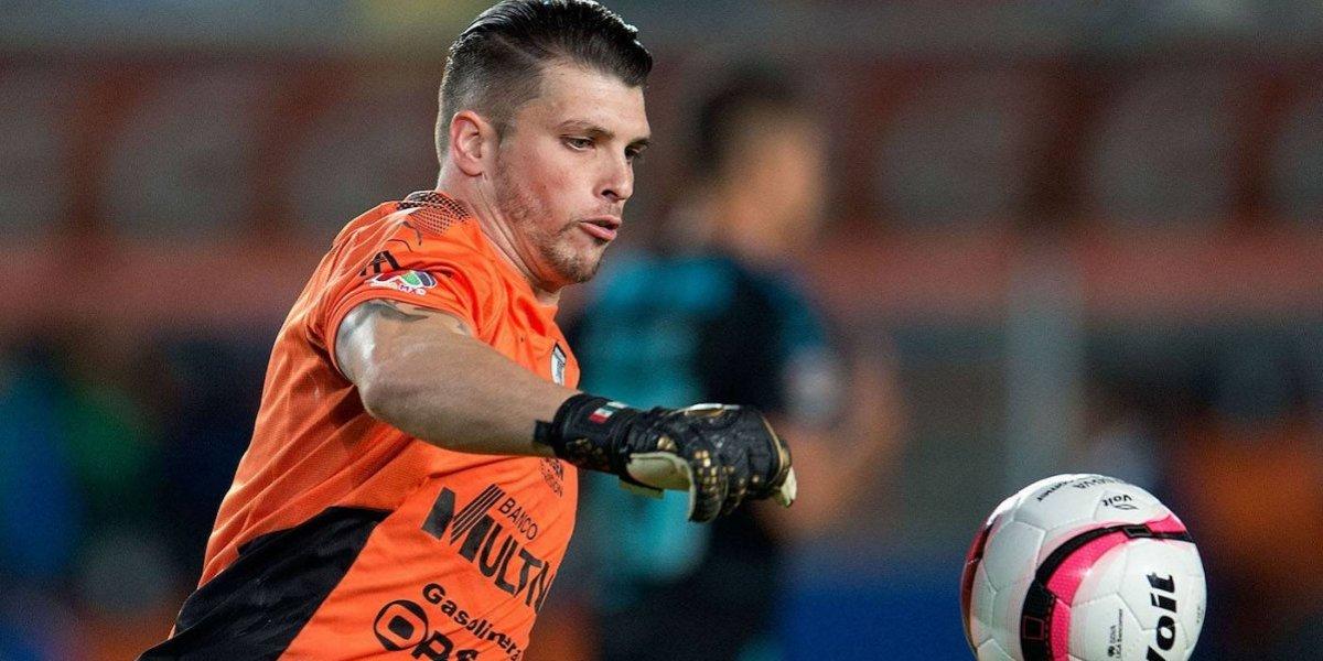 Futbol de Estufa: Altas, bajas y rumores rumbo al Clausura 2018 de la Liga MX