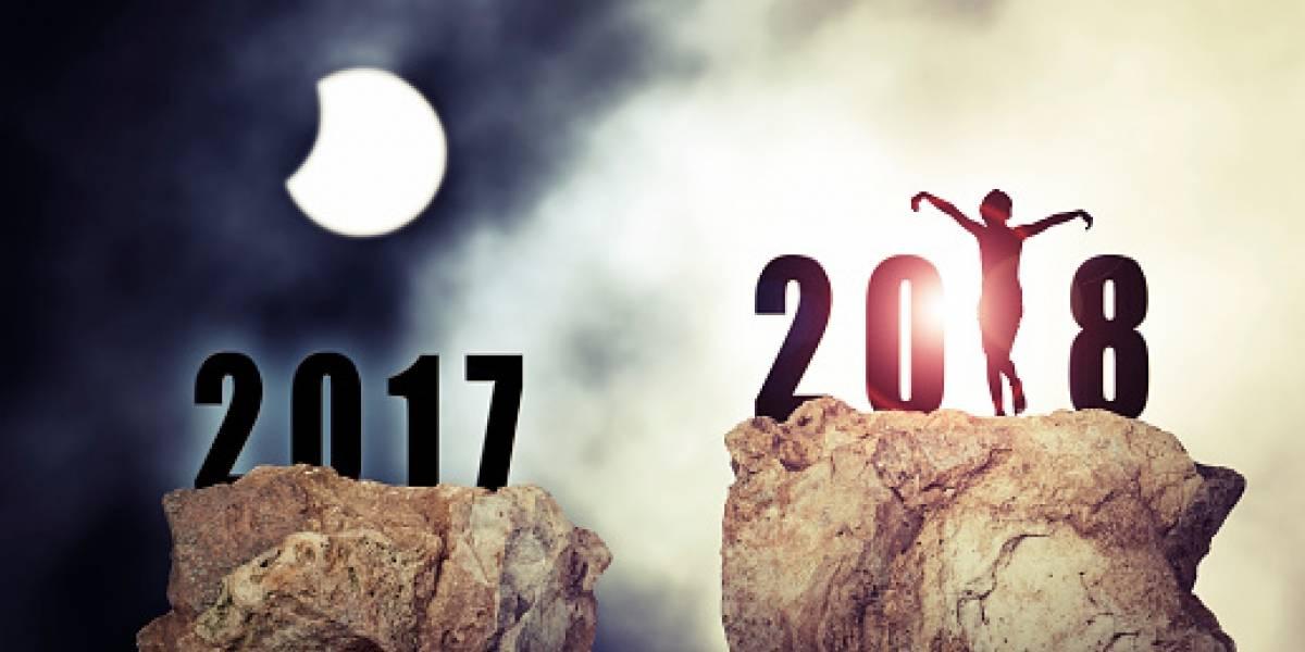 El lugar ideal para recibir el 2018 según tu signo