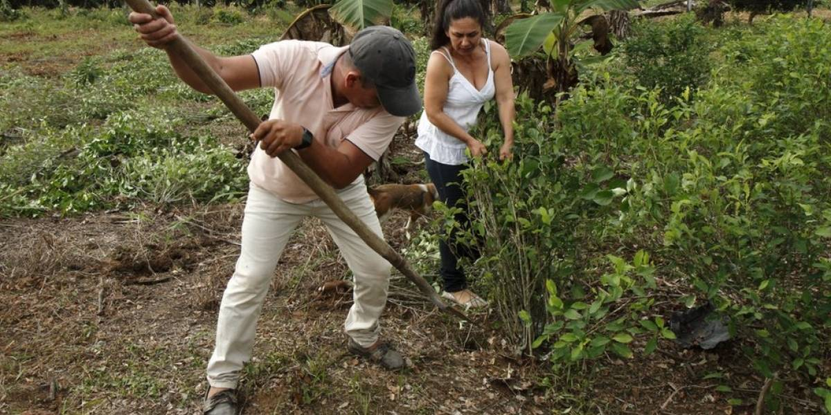 Amenaza militar de EEUU contra Venezuela sería desbaratada — Evo Morales
