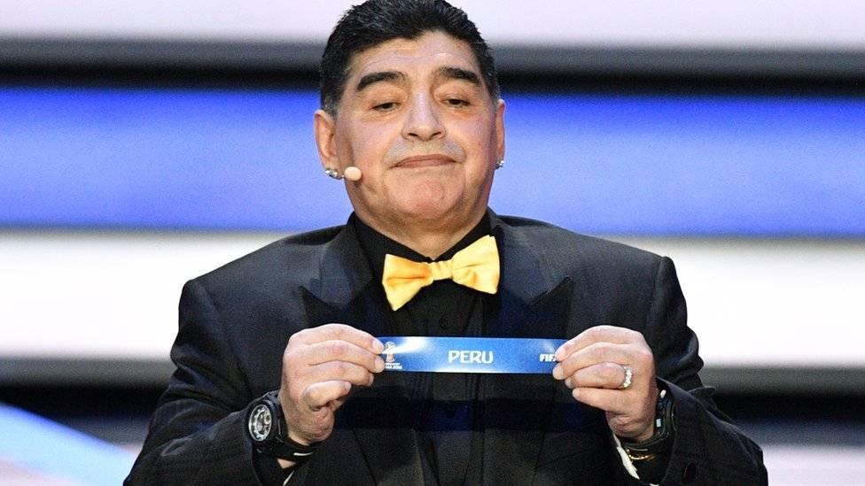 Andrea Llosa defiende a Paolo Guerrero por sanción de FIFA