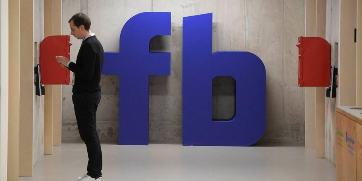 """Facebook diz """"esperar tomar medidas"""" contra perfis falsos no Brasil antes das eleições de 2018"""