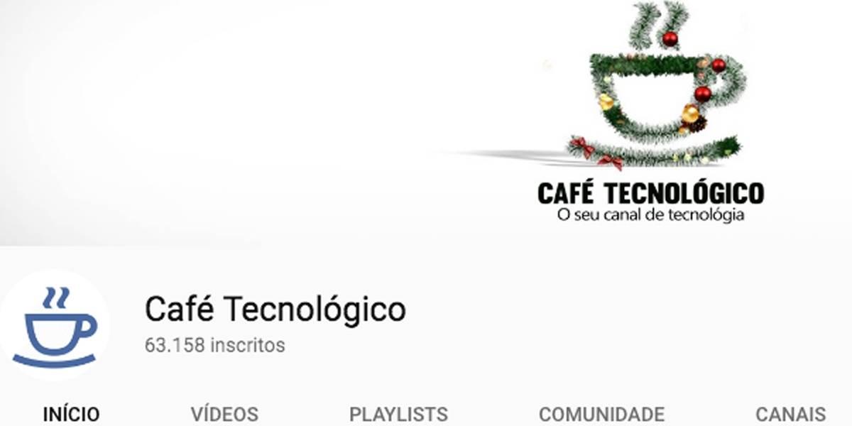 https://media.metrolatam.com/2017/12/08/cafetecnologico-bfdb057b7d37d89b8134f0962795e7b8-1200x600.jpg