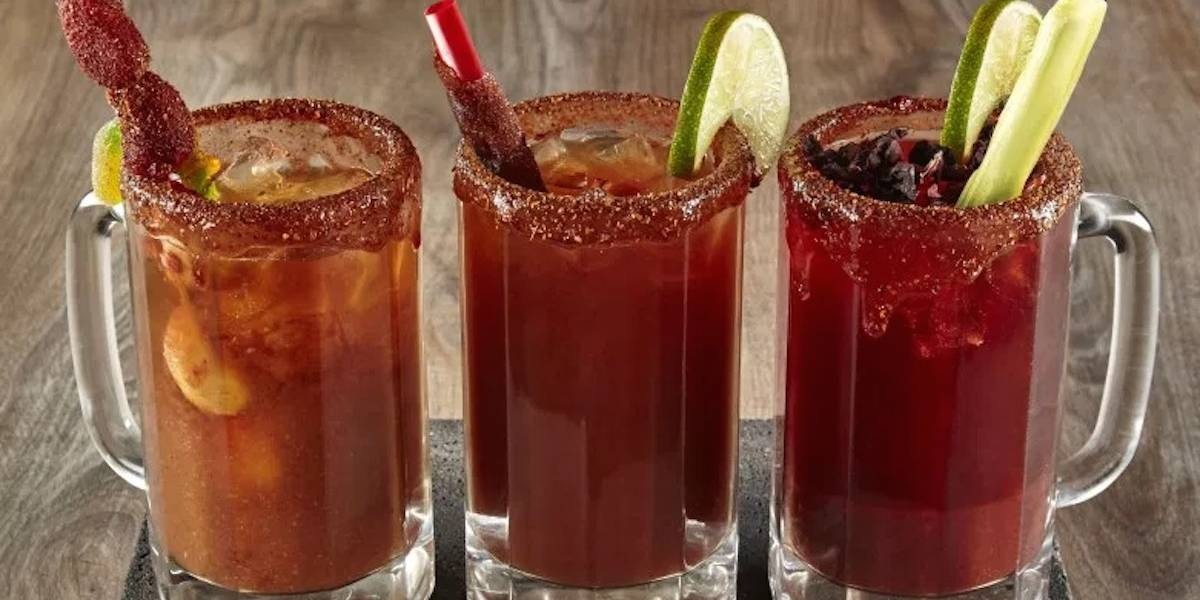 Diputada va contra botanas y micheladas en bares por causar hipertensión