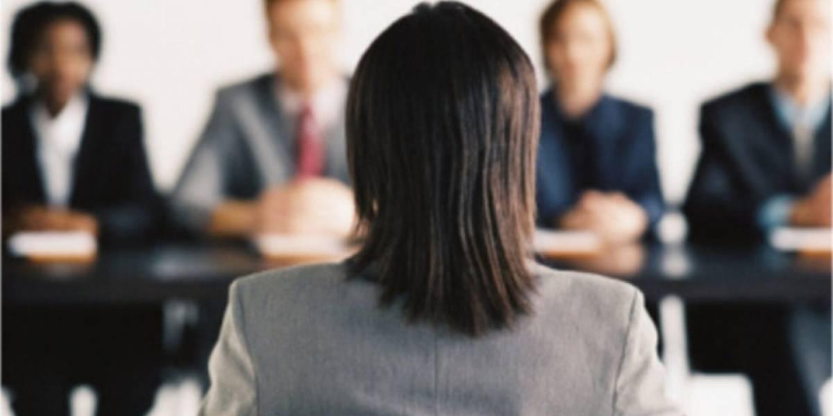 Aumentan 25% las denuncias por discriminación en la CDMX