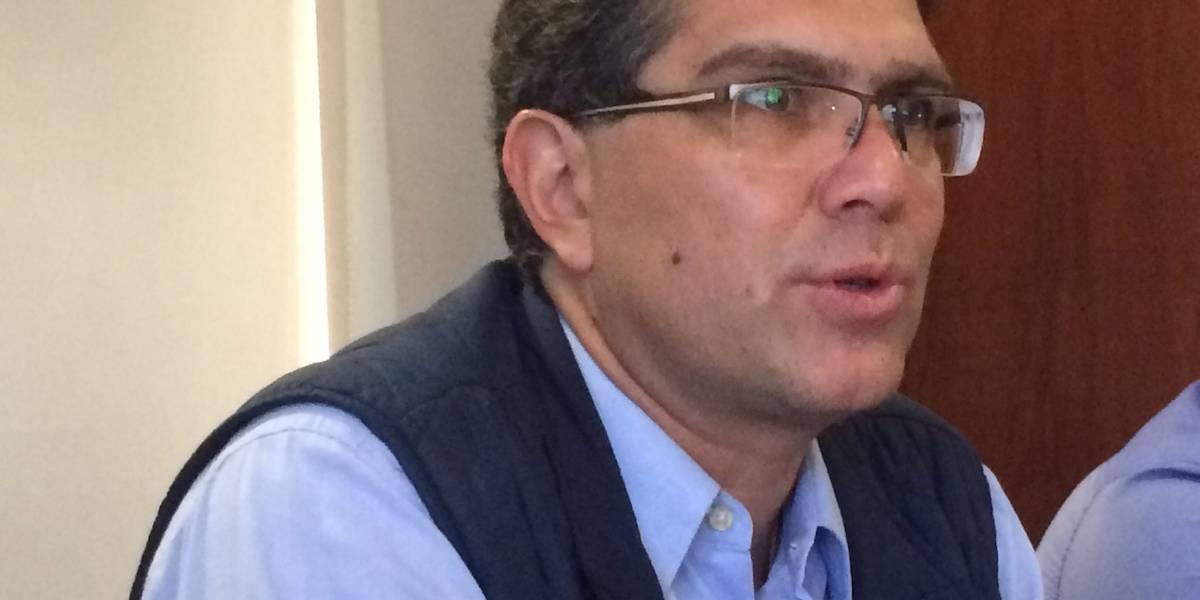 Ríos Piter dialogará con ciudadanía y empresarios de Quintana Roo