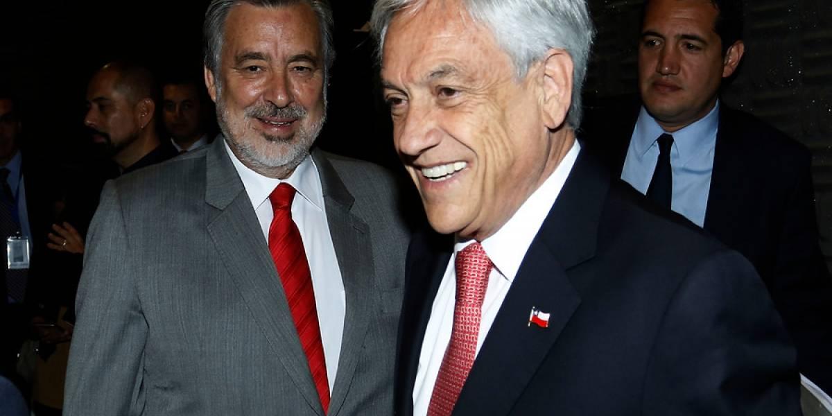 A días de la segunda vuelta: las polémicas que marcaron la semana de Alejandro Guillier y Sebastián Piñera