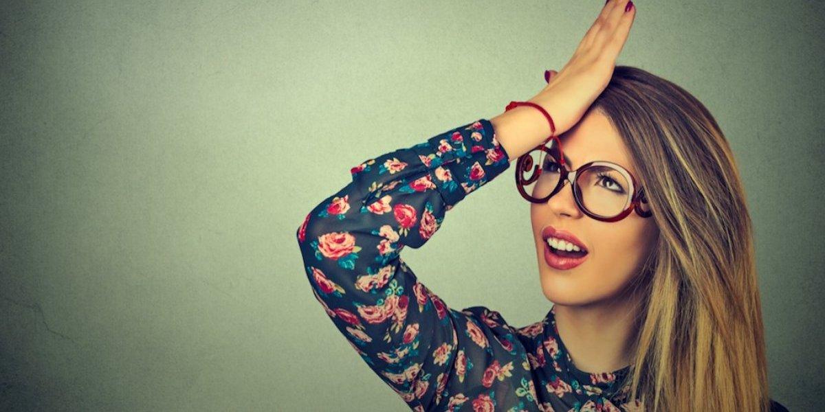 Cinco cosas que María descubrió sobre los seguros