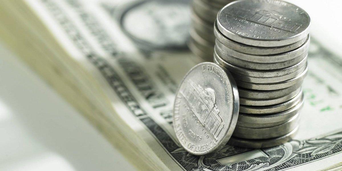 Cae media de ingresos de los puertorriqueños