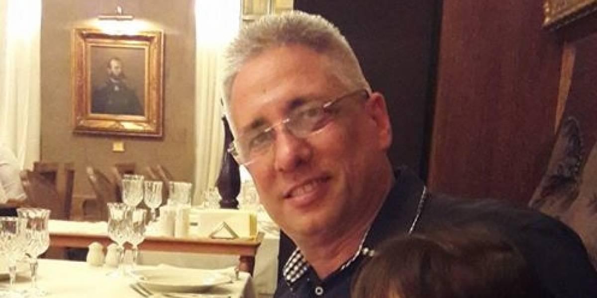 Empresario cubano murió en extrañas circunstancias en Medellín
