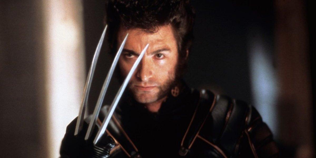Director de la saga X-Men es demandado por abusar de un menor