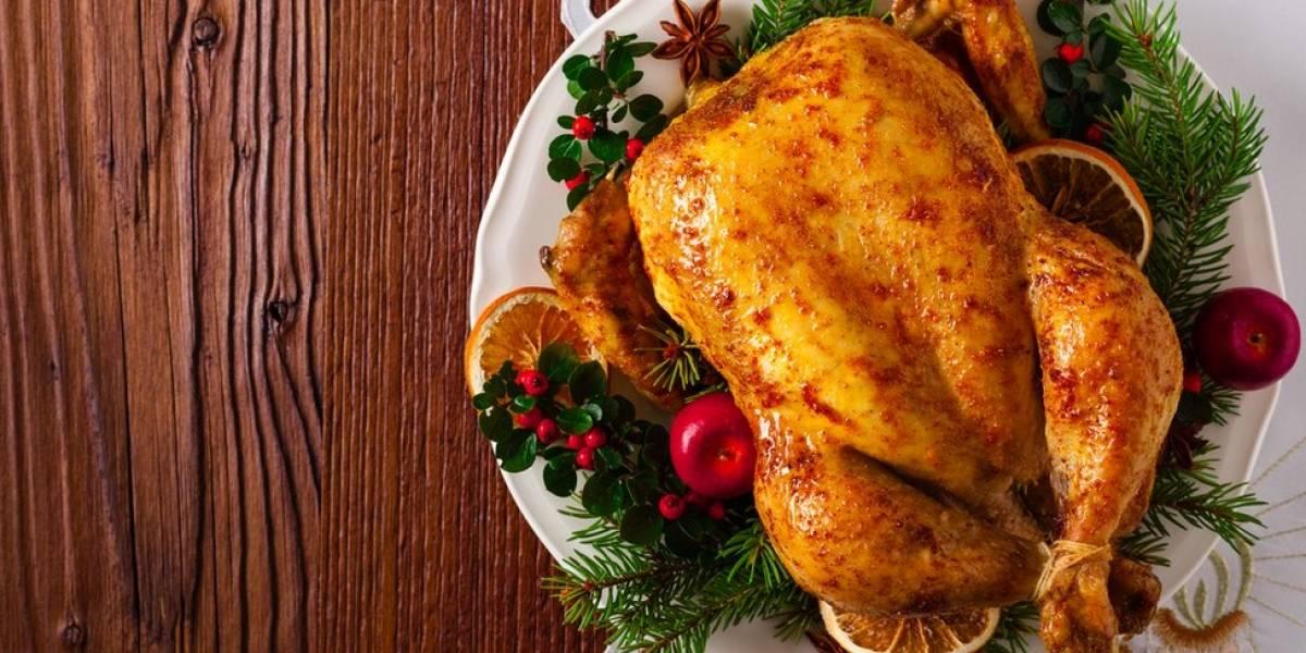 As fraudes em alimentos que podem atrapalhar as ceias de Natal e de Ano Novo