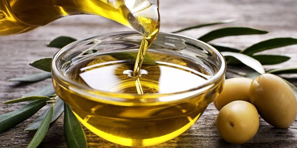 Fiscalização reprova quase 60% das amostras de azeite de oliva
