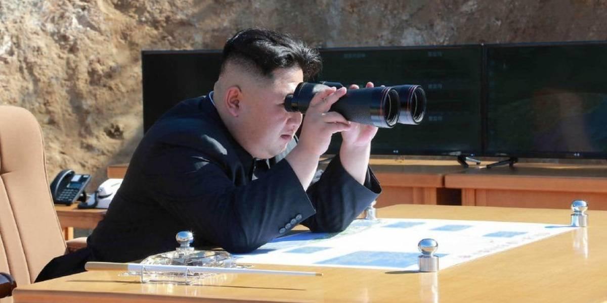 El primer encuentro en más de dos años: Corea del Norte acepta reunirse con Seúl la próxima semana