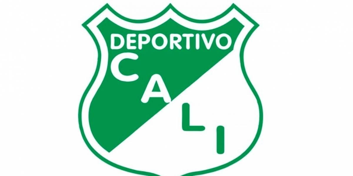 Deportivo Cali confirmó su nuevo entrenador, ¿les gustará a los hinchas?