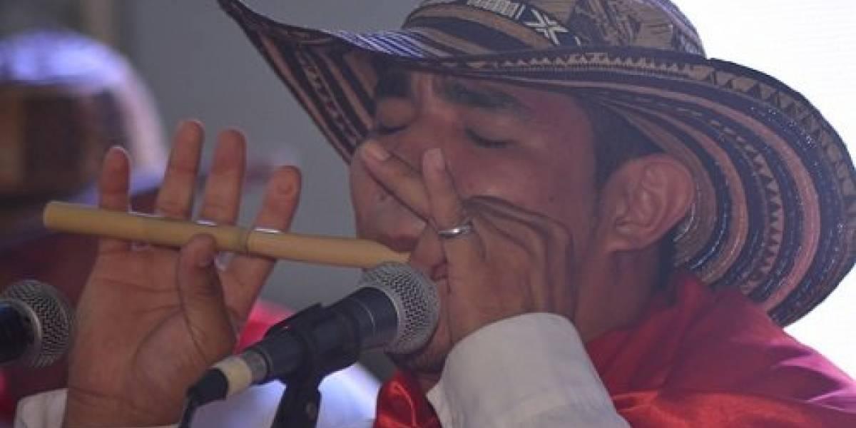 Abren convocatoria para Banco de Proyectos del Carnaval 2018 en Barranquilla