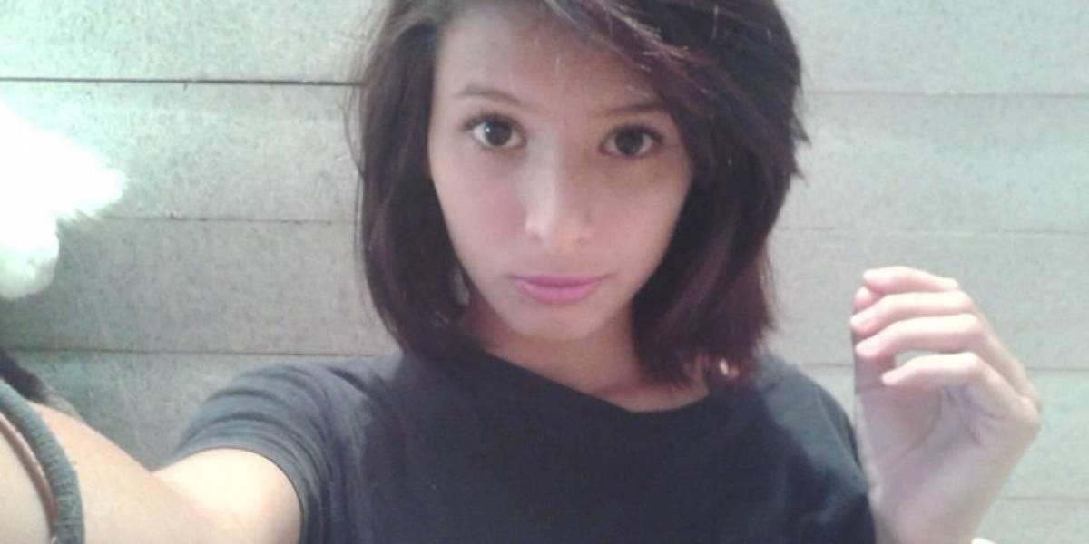 Adolescente grávida é assassinada em Mogi das Cruzes
