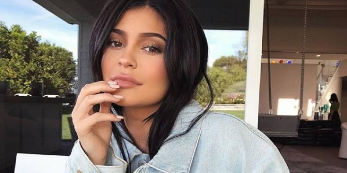 Kylie Jenner podría ir a prisión por mentir sobre su fortuna