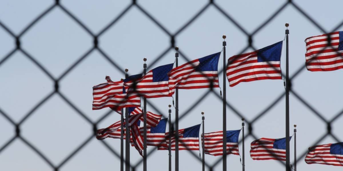 Deportan a pareja de mexicanos que llevaba 30 años en Estados Unidos