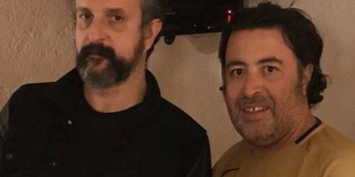 Molotov da a conocer tercera playera de Pumas para el Clausura 2018