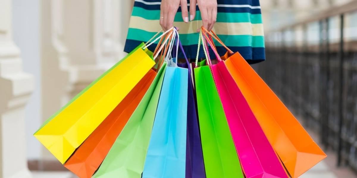 Por que a América Latina continua construindo shoppings enquanto os EUA estão abandonando o modelo