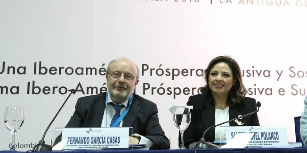 Alianza Evangélica pide la remoción del embajador del país ante la ONU