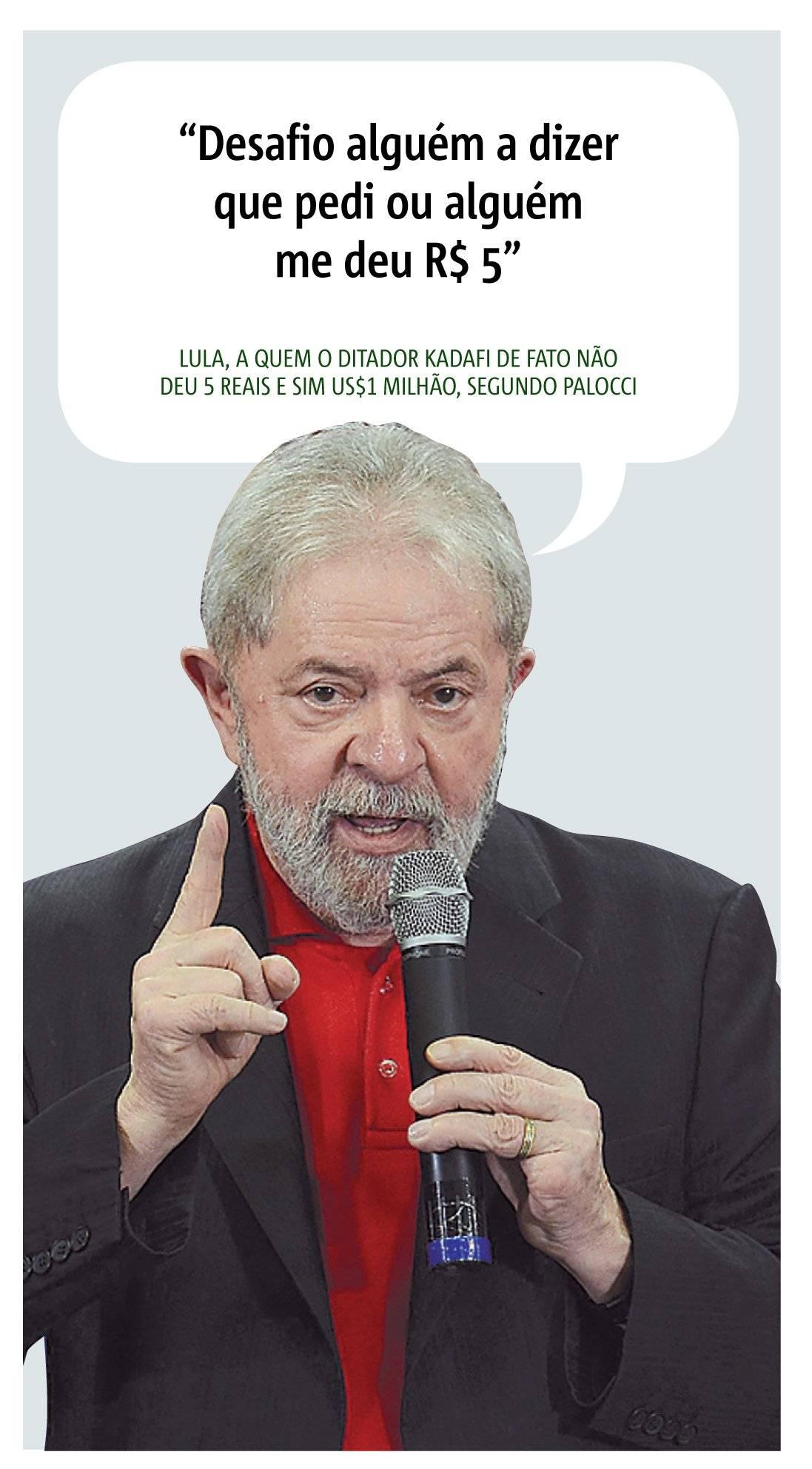 Coluna Cláudio Humberto 11 de dezembro de 2017