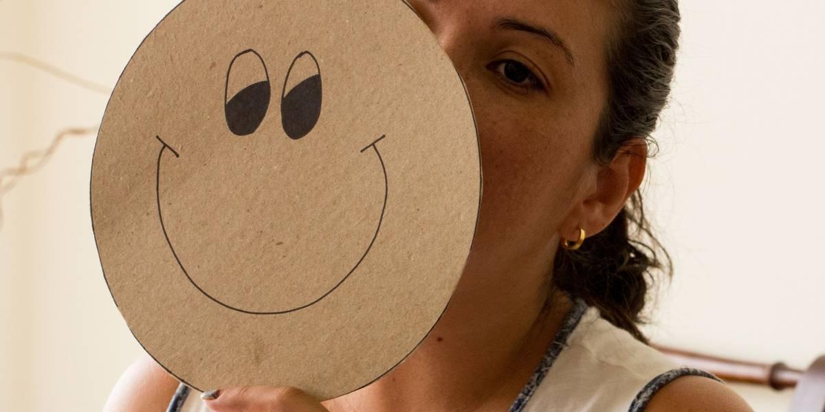 ¿Cómo se vive con un trastorno psiquiátrico?, dos pacientes cuentan sus experiencias