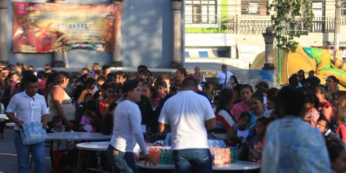 Tlaquepaque es el municipio más transparente de Jalisco