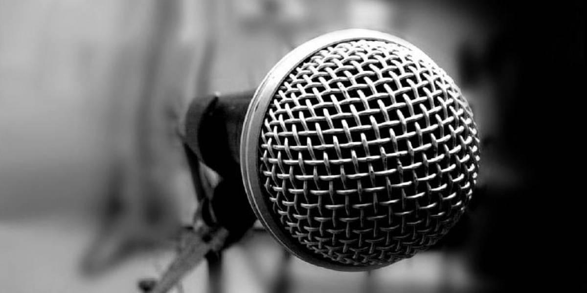 Lamentan fallecimiento de locutora de noticias Lizette Ayala