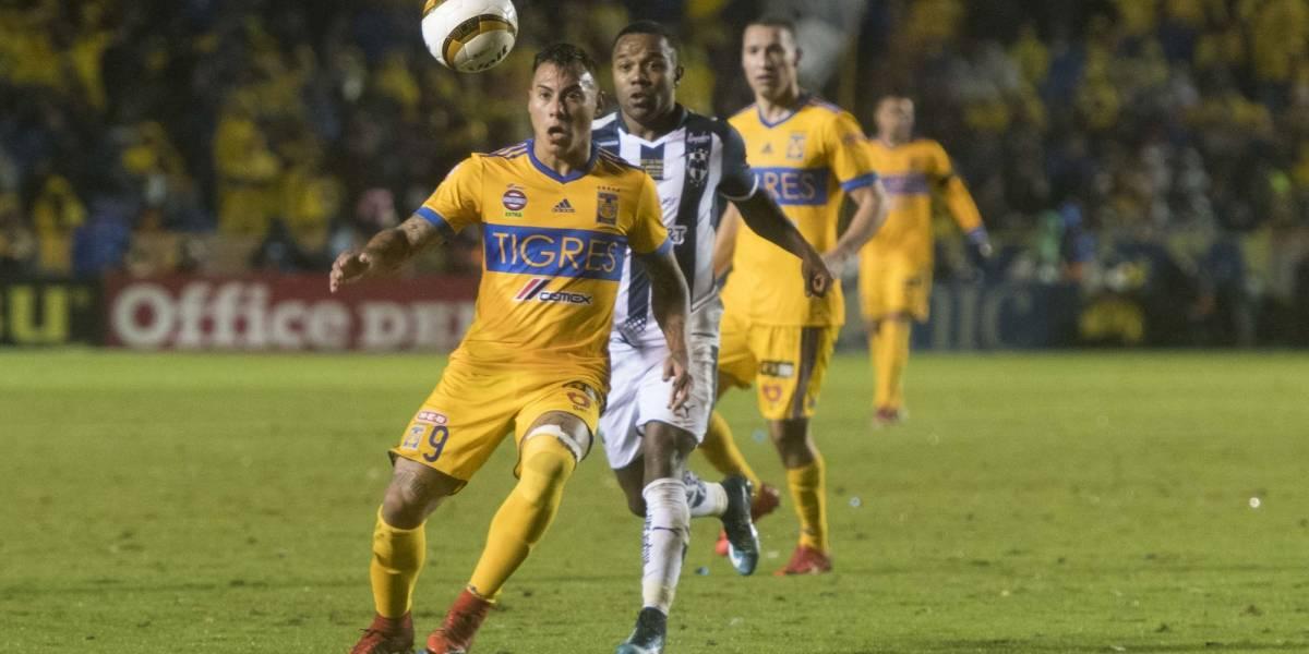 VIDEO: Tigres y Rayados publican videos de apoyo para la Gran Final regia
