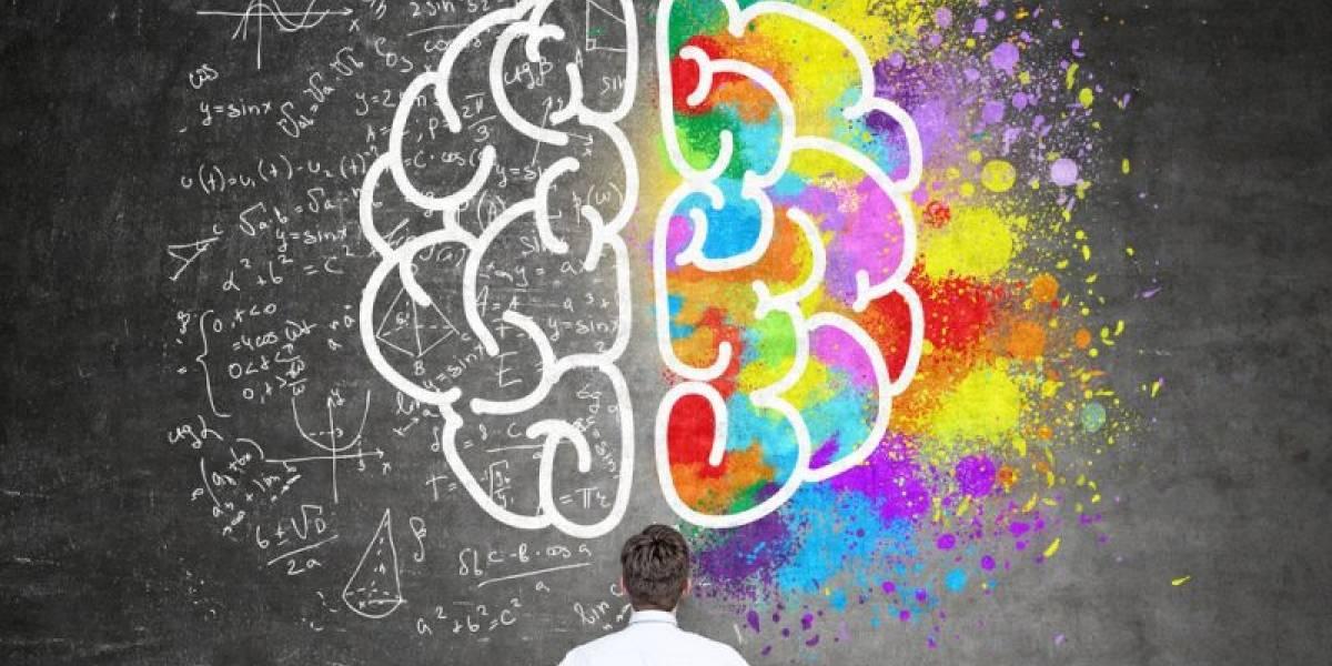 Creatividad y resiliencia: un binomio inseparable