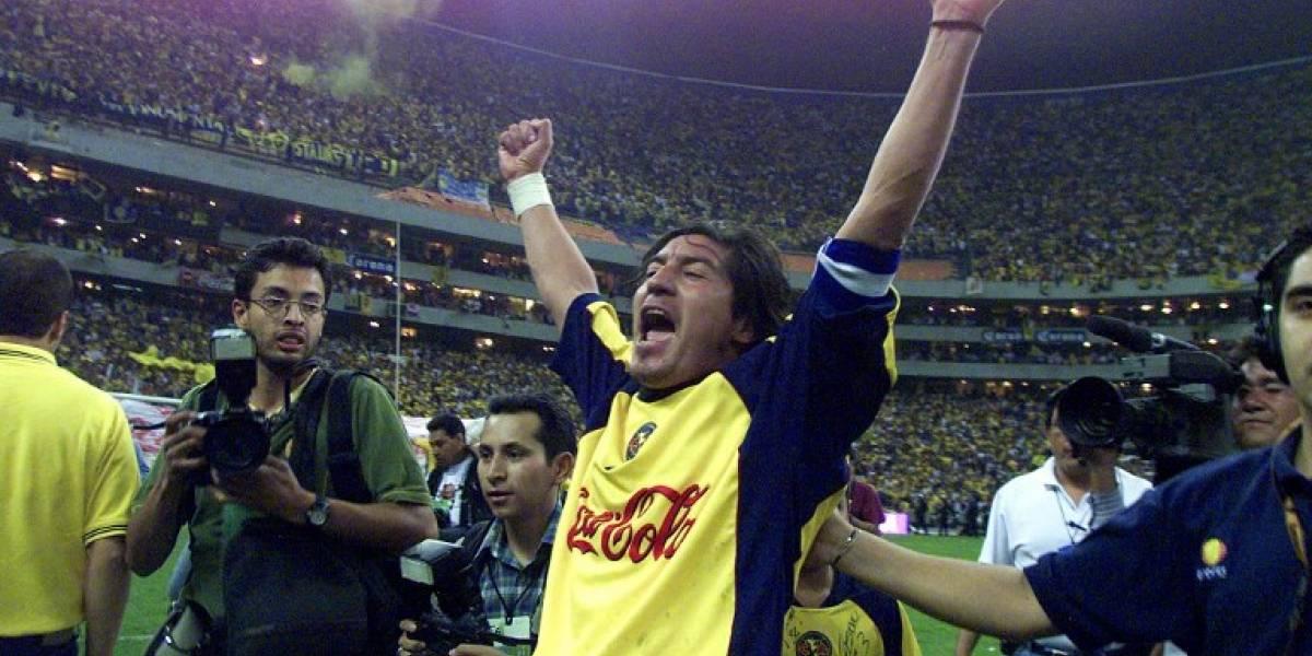 Con sabor a Chile: El selecto grupo de futbolistas nacionales que han sido campeones en México