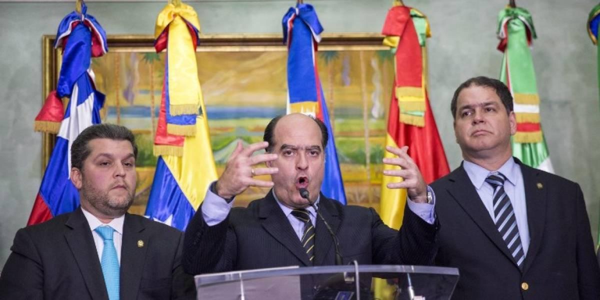 ¿Existe aún la oposición en Venezuela? El escenario político con miras a las próximas presidenciales