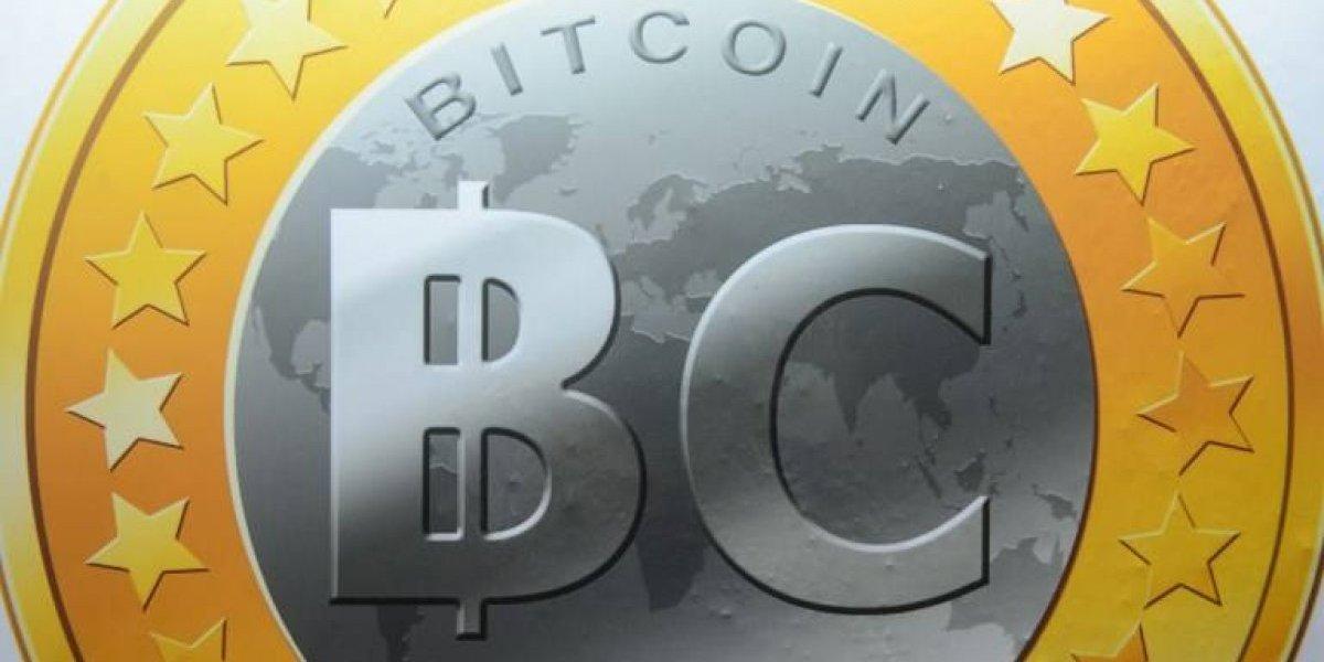 Sube como un cohete: Bitcoin mantiene tendencia al alza y se cotiza en US $ 18.000