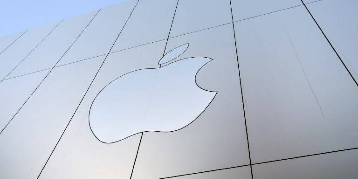 Apple es la propietaria de la aplicación Shazam para dominar el mercado de descargas musicales