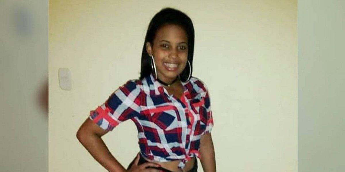 Encuentran cadáver de una joven de 20 años en unos matorrales en Los Alcarrizos